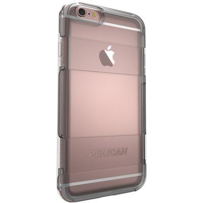 Pelican Adventurer Ultra Slim Case for iPhone 6S Plus / 6 Plus - Clear