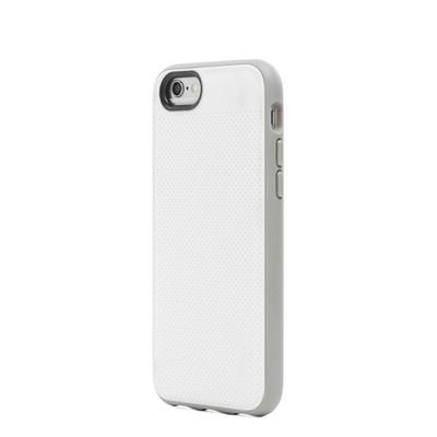 Incase Icon Case for iPhone 6 - White / Gray