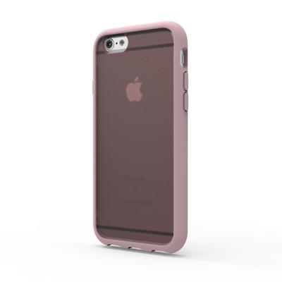 Incase Icon Lite for iPhone 6S / 6 - Rose Quartz