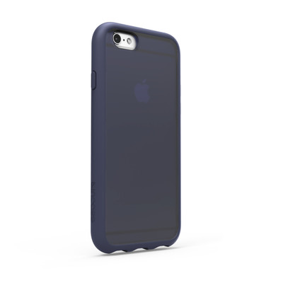 Incase Icon Lite for iPhone 6S Plus / 6 Plus - Navy / Serenity
