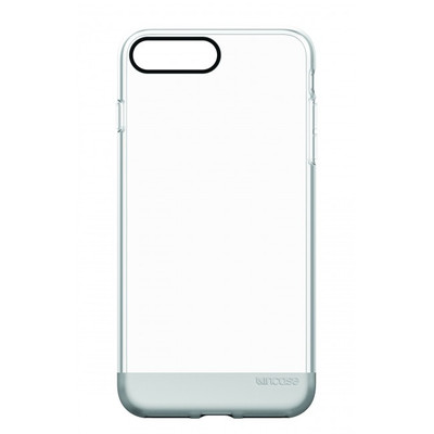 Incase Protective Cover for iPhone 7 Plus - Clear