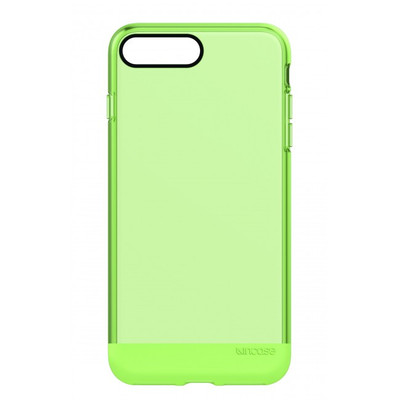 Incase Protective Cover for iPhone 7 Plus - Soft Green