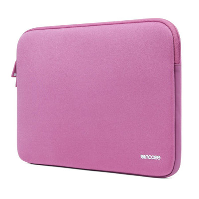 Incase Neoprene Classic Sleeve for iPad Pro 12.9 - Orchid