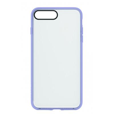 Incase Pop Case for iPhone 7 Plus - Clear / Lavender