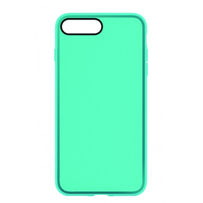 Incase Pop Case for iPhone 7 Plus - Peacock