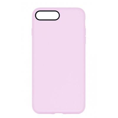 Incase Pop Case for iPhone 7 Plus - Rose Quartz