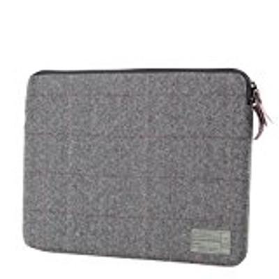"Hex Sleeve for 15"" Retina MacBook Pro - Charcoal"