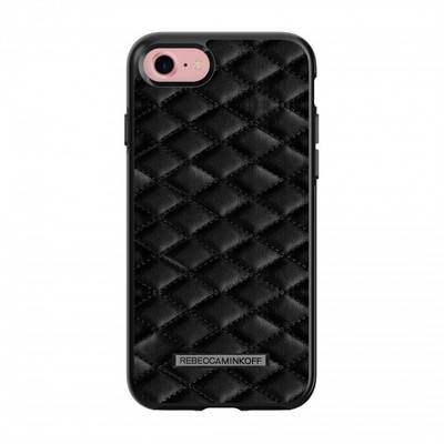 Rebecca Minkoff Double Up Protection Case For Iphone 7 Scattered