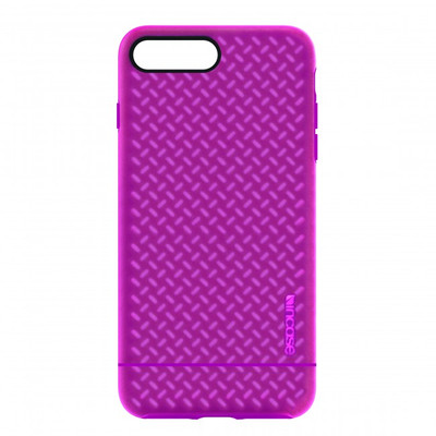 Incase Smart SYSTM Case for iPhone 7 Plus - Pink Sapphire