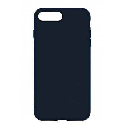 Incase Pop Case for iPhone 7 Plus - Navy