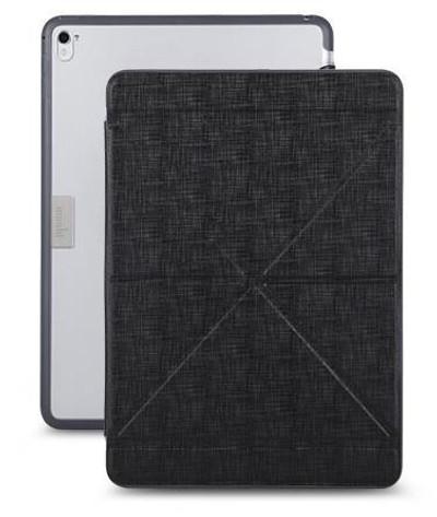 Moshi Versacover for iPad Pro 9.7
