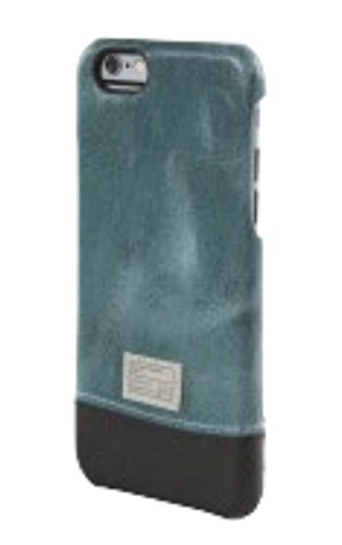 b018a737b6c Hex Focus Case for iPhone 6S Plus   6 Plus - Vintage Teal ...