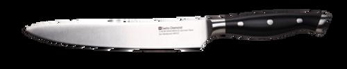 "Swiss Diamond Prestige Carving Knife 8"" - 20cm"