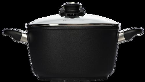 XD Induction Nonstick Soup Pot - 24cm X 11cm 5.2L