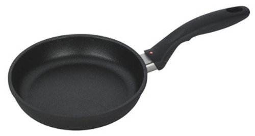 XD Nonstick Fry Pan 20cm