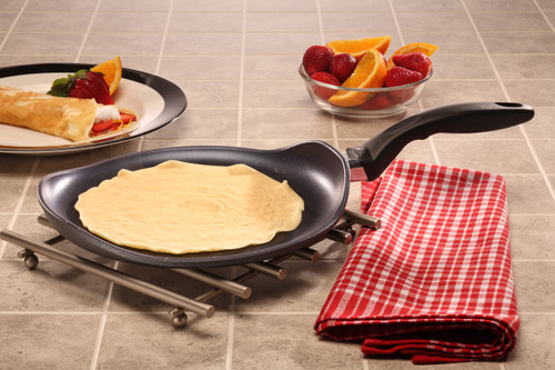 HD Nonstick Crepe Pan 26cm