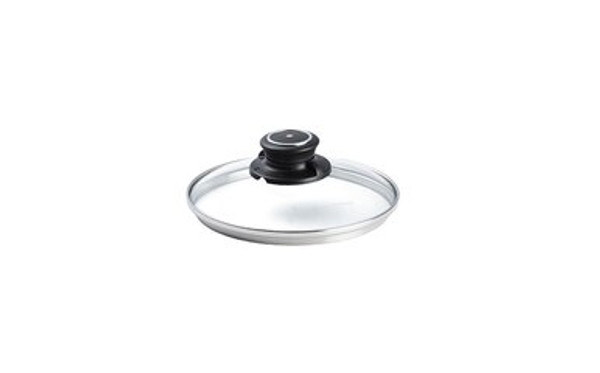 Tempered Glass Lid - 16 cm