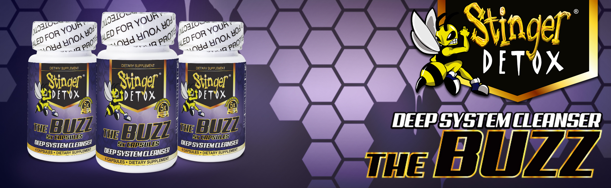 5x-buzz-capsules-product-page-registered-2021.jpg
