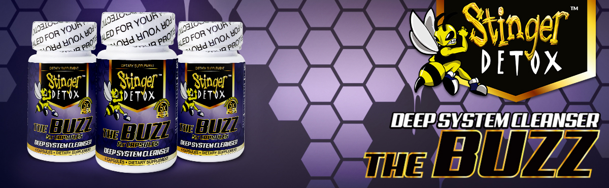 5x-buzz-capsules-product-page-tm.jpg