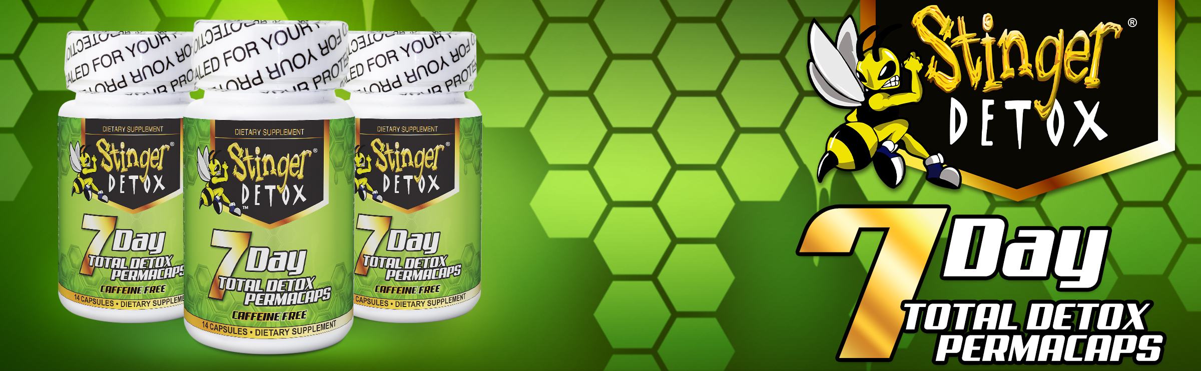 7-day-capsules-product-page-registered-2021.jpg