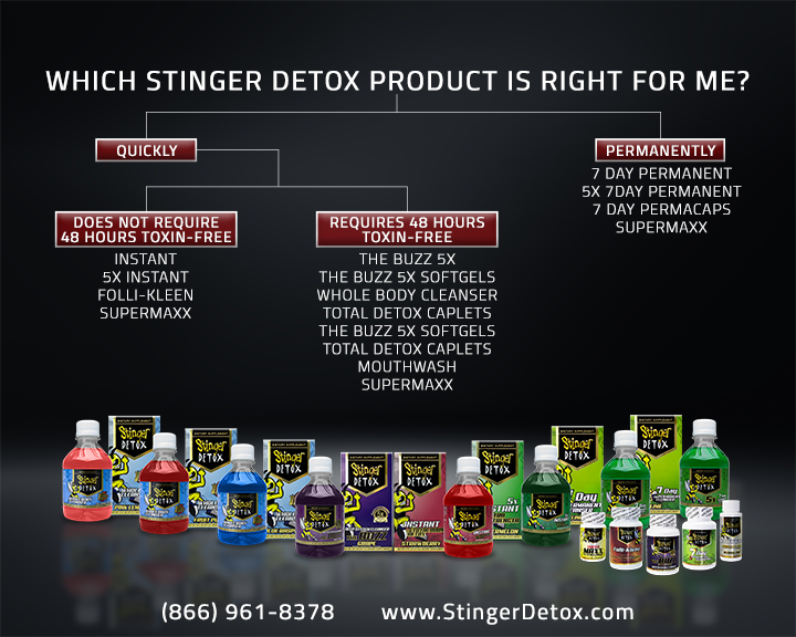 which-product-poster-8x10.png