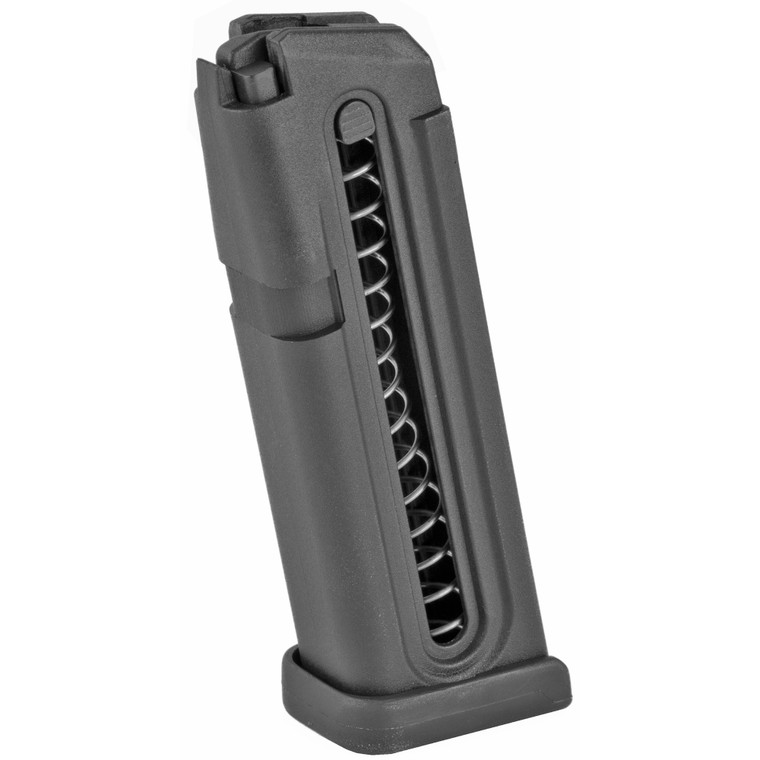 PROMAG FOR GLK 44 22 IR 18RD BLK