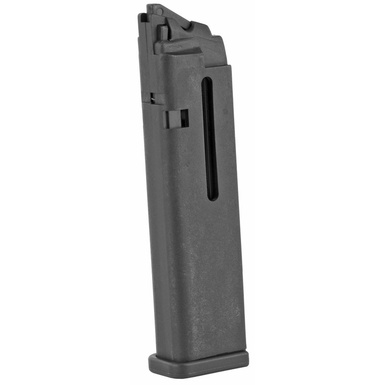 Glock Conversion KIT G17 to 22LR 15Rd magazine only