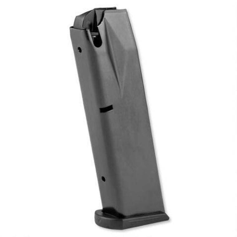 Beretta 92/92fs/M9 9mm 10 rd
