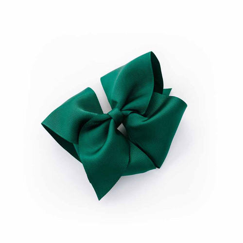 Grosgrain Bow, Craft Bow