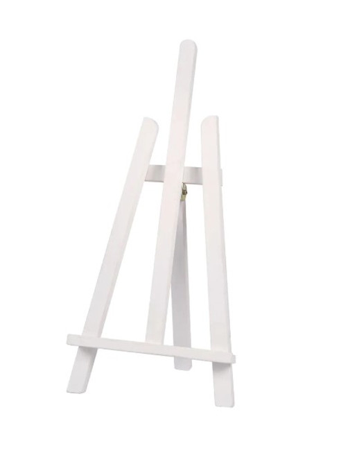 Display Stand - Easel
