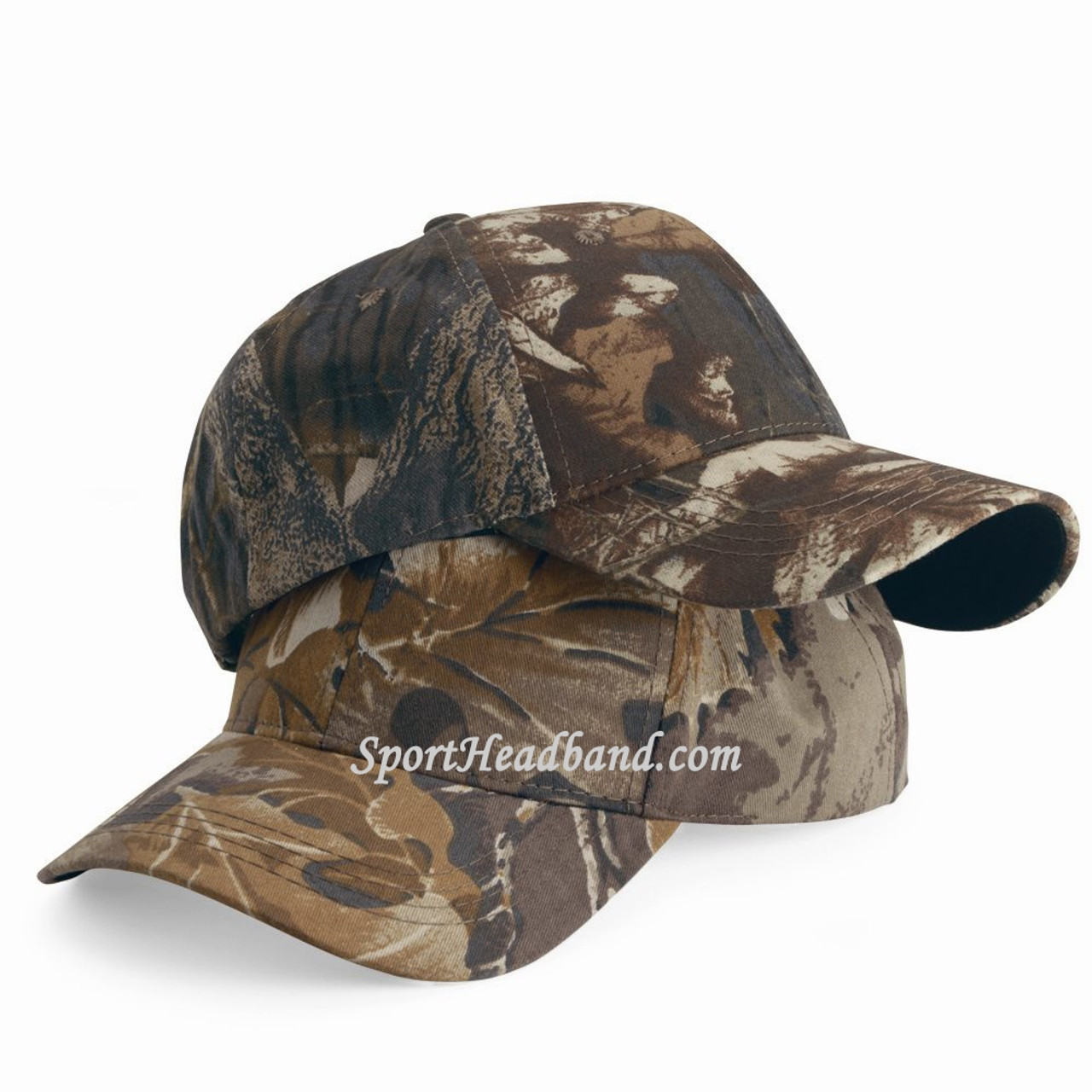 72e4f45a702 Finish off the perfect hunting outfit with one of these intricately  designed hunting caps. We have bucket caps and snapbacks.