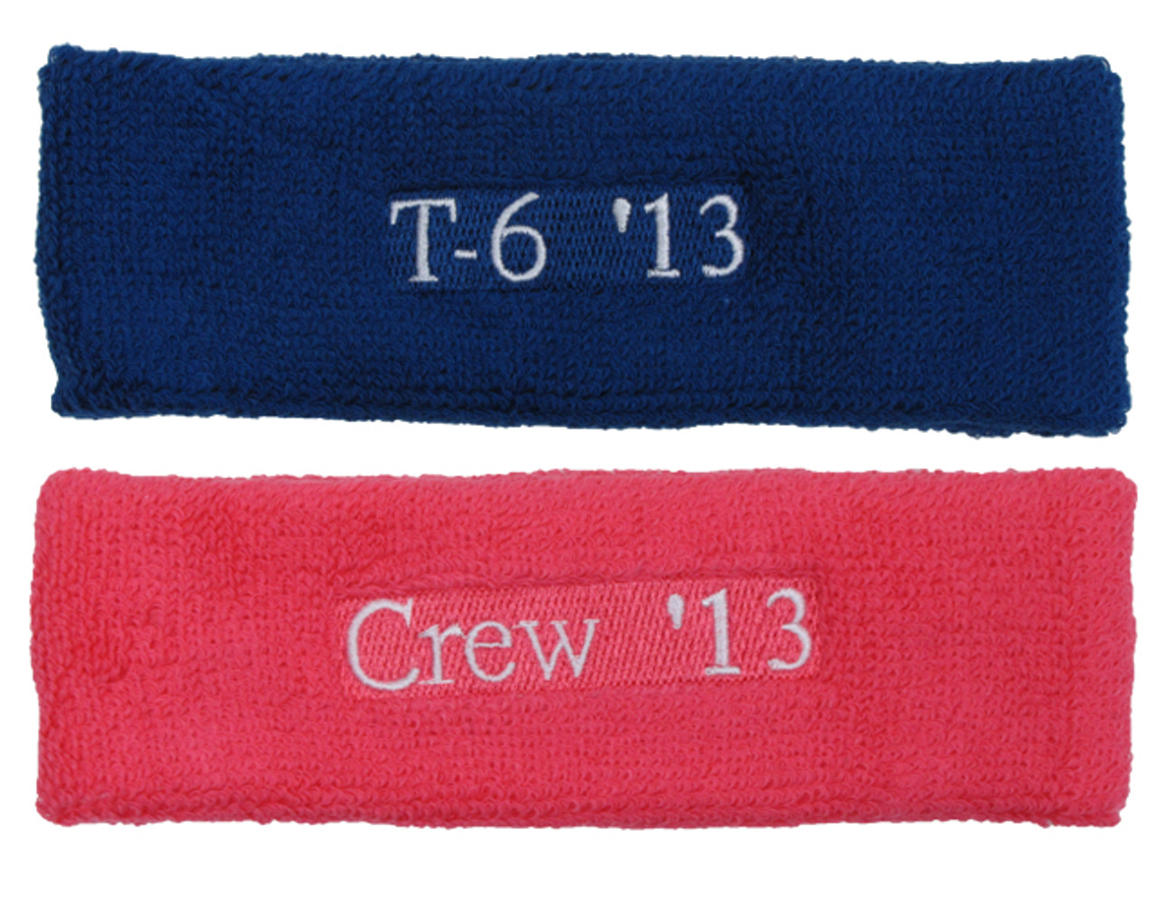 67b86e5fec89 Customized   Embroidery (Number