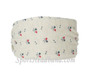 American Ditsy Polyester Wider Headband Head Wrap(1 Piece)