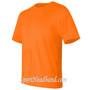 Champion Men's Double Dry Performance T-Shirt