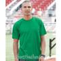 Augusta Sportswear 100% Poly Moisture Wicking T-Shirt
