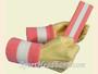 Pink White Pink sports sweat headband wristbands Set