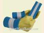Sky Blue White Sky Blue sports  sweat headband wristbands Set