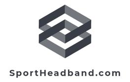 Quality Sports Headband