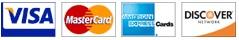credit-card-symbols.jpg