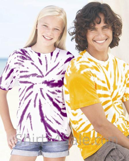 youth-tie-dye-tshirts.jpg