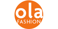 Solar Fashion   epicShops.com