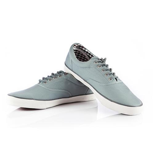 Grace Lace Sneakers for Men