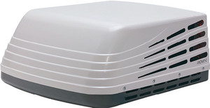 ADVENT AIR CONDITIONING  ACM150 AC-ROOF TOP 15000 BTU WHITE