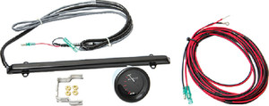 SEASTAR SOLUTIONS DK4220 SMARTSTICK SENSOR & GAUGE KIT