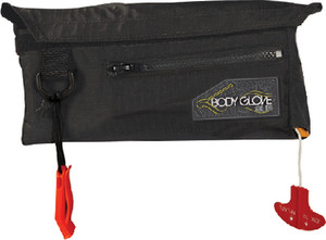 BODY GLOVE VESTS 12255 RESCUE POUCH INFLATABLE VEST