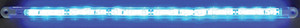 "AQUA SIGNAL 16703-7 LED FLEX LIGHT 12"" BLUE"