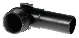 SHIELDS HOSE 18-802-1120 FITTING 1-1/2INX 1-1/2IN MP 90