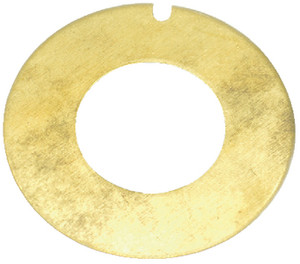 JOHNSON PUMP/MAYFAIR 01-42423 WEAR PLATE F8B/F9B