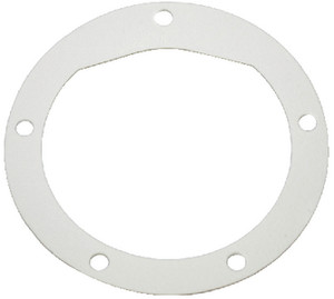 JOHNSON PUMP/MAYFAIR 01-42424 JOHNSON F8B/F9B GASKET
