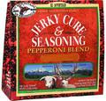 Hi Mountain 00079 Pepperoni Jerky 1369-0002